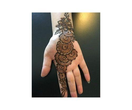 52_Arabic_Mehndi_Design