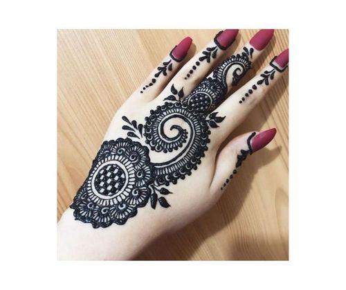 53_Arabic_Mehndi_Design
