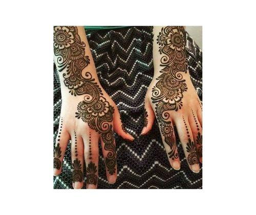 55_Arabic_Mehndi_Design