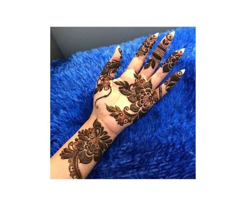 56_Arabic_Mehndi_Design