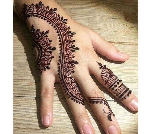 59_Arabic_Mehndi_Design