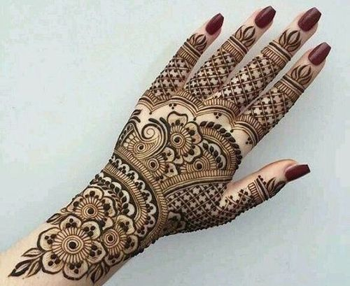 60_Arabic_Mehndi_Design