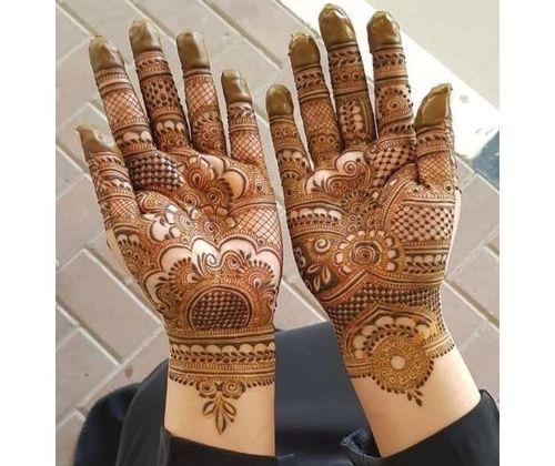 61_Arabic_Mehndi_Design