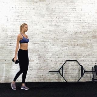 victoria_secret_model_daily_workout