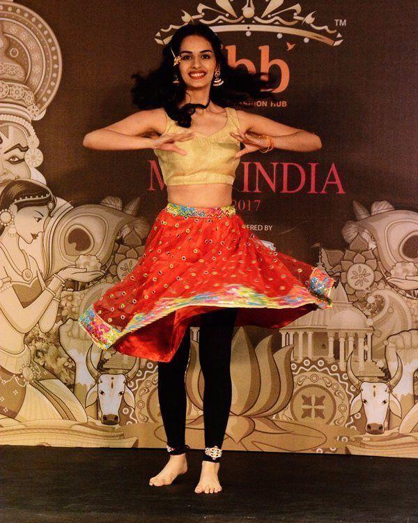 ManushiChillar_Dancer