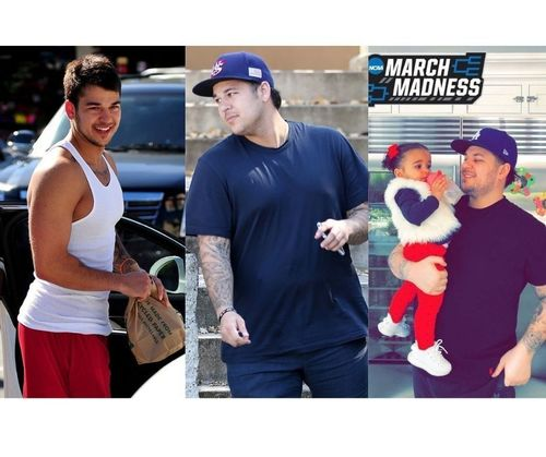 1_Rob_Kardashian_Weight_Loss