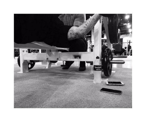 4_Rob_Kardashian_Weight_Loss