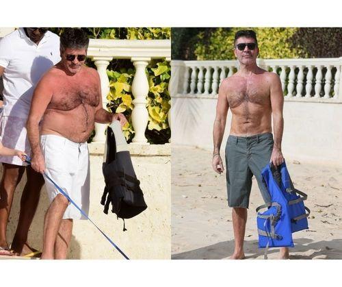 5_Simon_Cowell_Weight_Loss