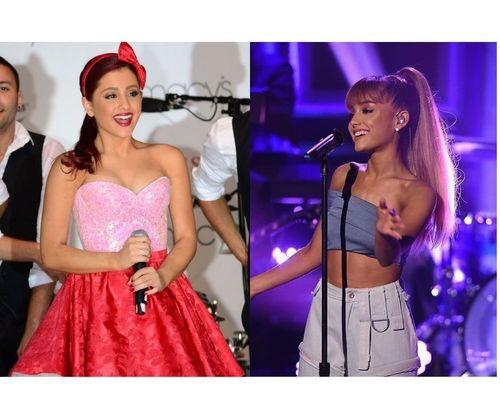 2_Ariana_Grande_Weight_Loss