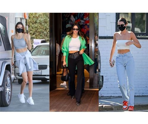 2_Kendall_Jenner_Weight_Loss