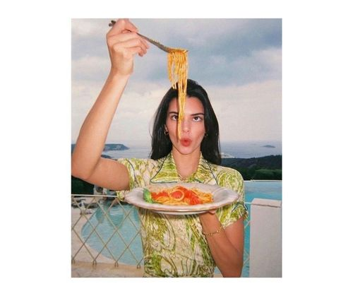 3_Kendall_Jenner_Weight_Loss