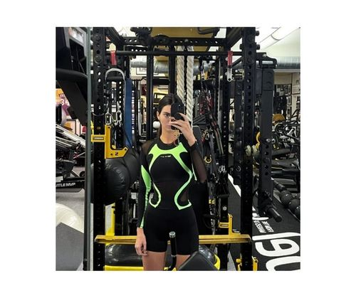 6_Kendall_Jenner_Weight_Loss