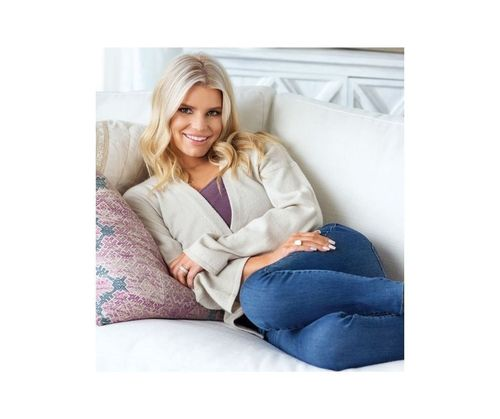 5_Jessica_Simpson_Weight_Loss