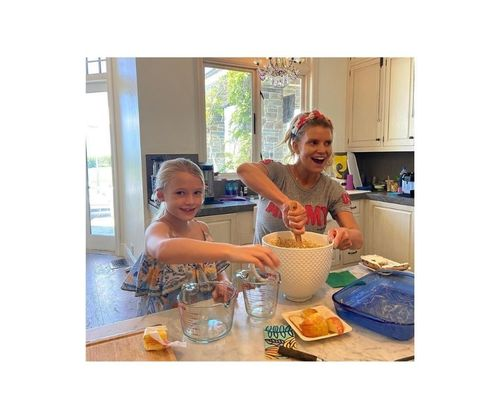 3_Jessica_Simpson_Weight_Loss
