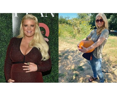 1_Jessica_Simpson_Weight_Loss