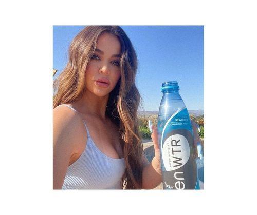 2_Khloe_Kardashian_Weight_Loss_Story