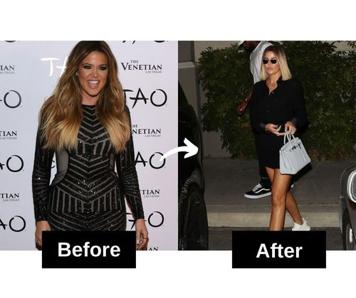 Khloe_Kardashian_Weight_Loss_Story