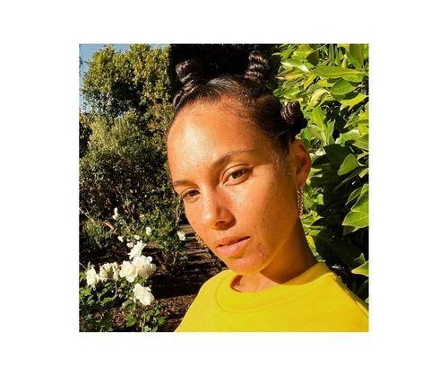 1_Alicia_Keys_No_Makeup