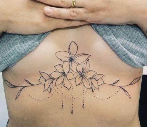 13_Breast_Tattoo_Designs