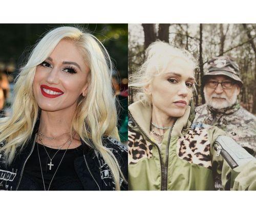 4_Celebrities_Without_Makeup