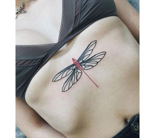 39_Breast_Tattoo_Designs