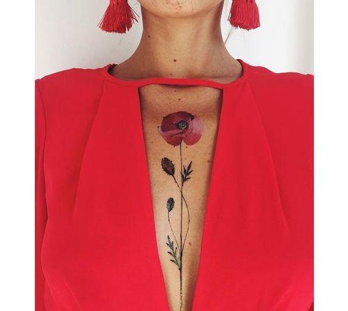 45_Breast_Tattoo_Designs