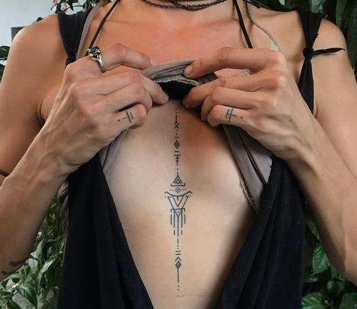50_Breast_Tattoo_Designs