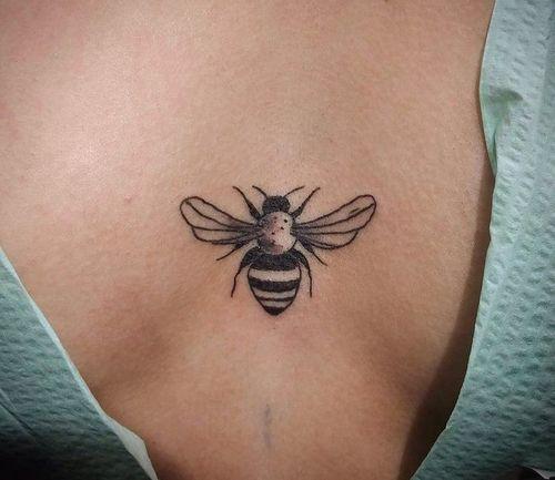59_Breast_Tattoo_Designs