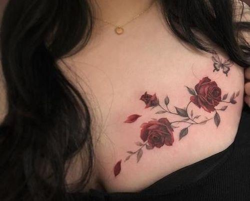 66_Breast_Tattoo_Designs
