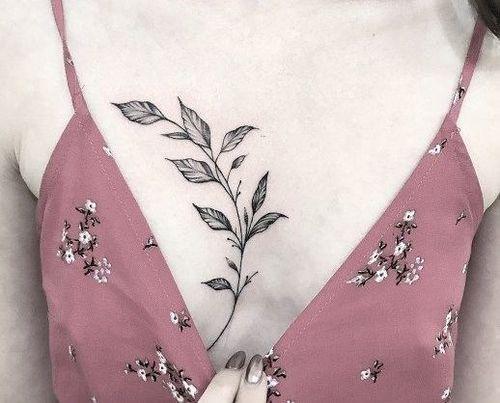 70_Breast_Tattoo_Designs
