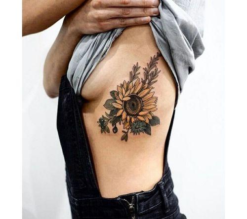 72_Breast_Tattoo_Designs