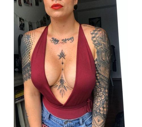 75_Breast_Tattoo_Designs