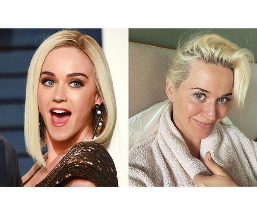 12_Celebrities_Without_Makeup