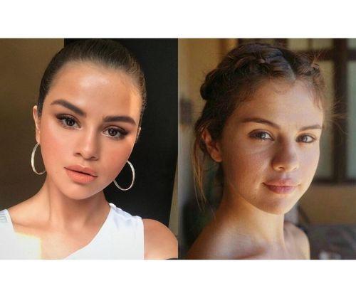 20_Celebrities_Without_Makeup