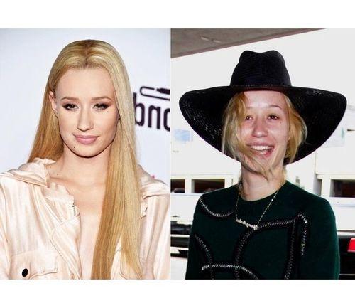 48_Celebrities_Without_Makeup