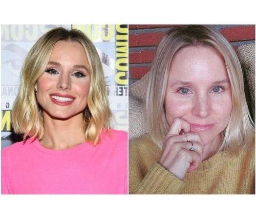 52_Celebrities_Without_Makeup