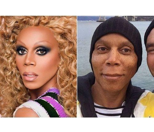 81_Celebrities_Without_Makeup