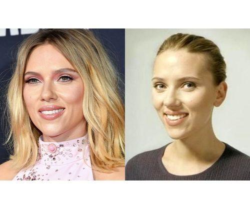 23_Celebrities_Without_Makeup