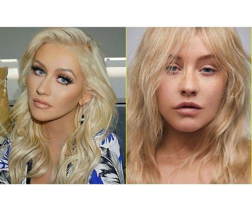 26_Celebrities_Without_Makeup