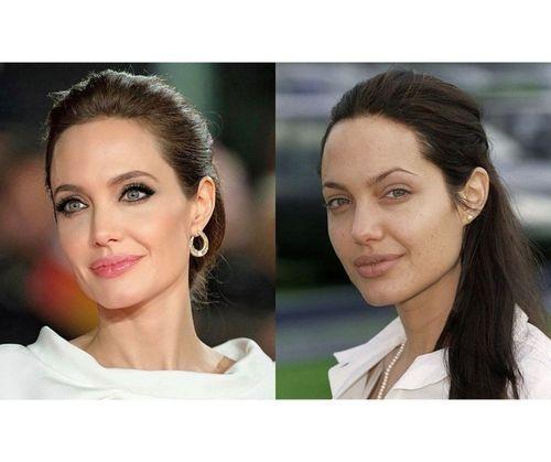 28_Celebrities_Without_Makeup