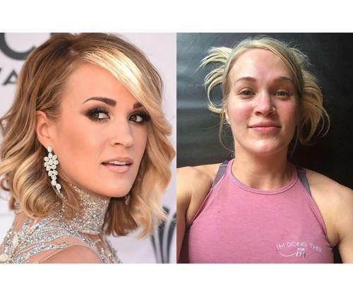 29_Celebrities_Without_Makeup
