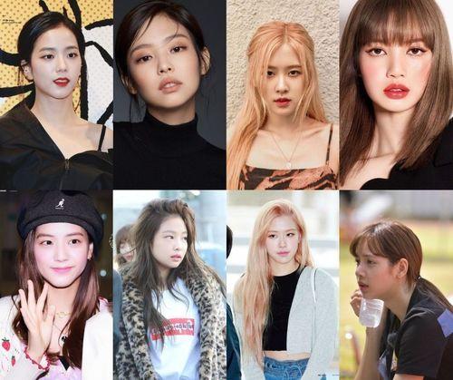 39_Celebrities_Without_Makeup