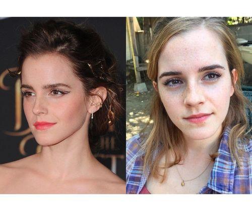 46_Celebrities_Without_Makeup