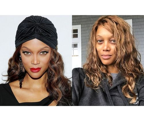 50_Celebrities_Without_Makeup