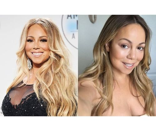 55_Celebrities_Without_Makeup