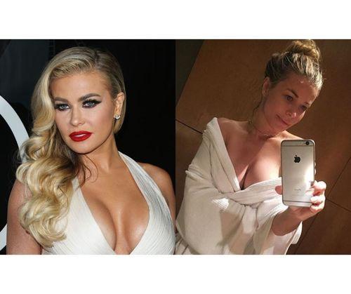 56_Celebrities_Without_Makeup