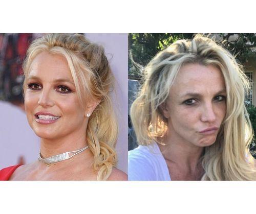 61_Celebrities_Without_Makeup