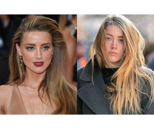 63_Celebrities_Without_Makeup