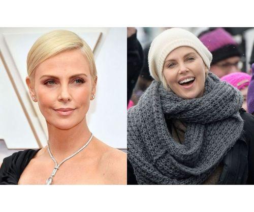 64_Celebrities_Without_Makeup