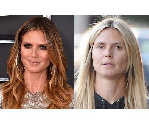 70_Celebrities_Without_Makeup
